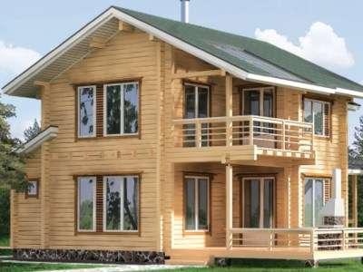 Строительство домов, дач, бань, гаражей, кровли, заборы