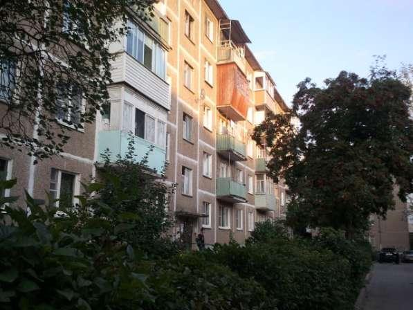 Продам 2-кв.ул.Колыберевская
