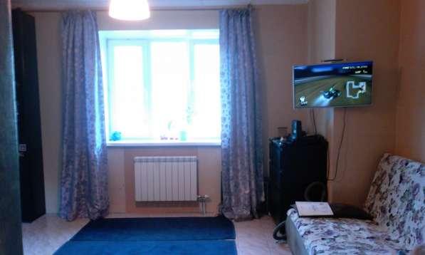 Продам отличную квартиру недорого Татищева,92