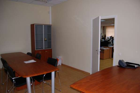 продам б/у офисную мебель
