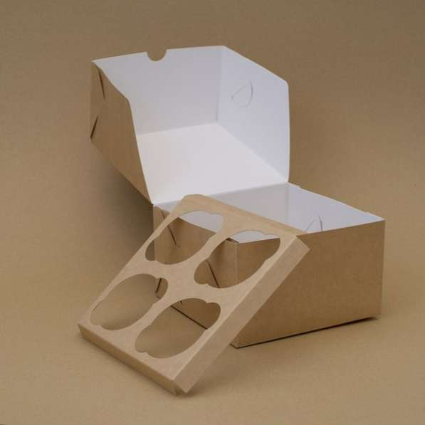 Упаковка ,коробки на Ваш вкус