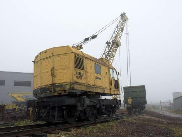 Маневровый односекционный тепловоз ТГМ - 40 в Екатеринбурге фото 3