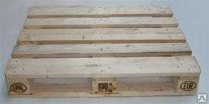 Куплю деревянные поддоны 800х1200, 1000*1200, 1100*1200.