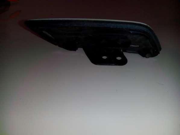 крышка омывателя фар левая Passat CC NEW 3C8955109AGRU