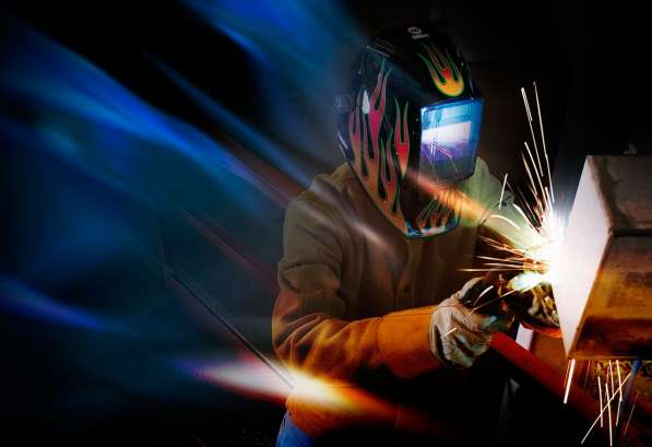 Производство металлоконструкций в Тульской области