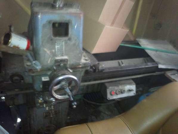 Демонтаж/такелаж станков, оборудования, металлоконструкций