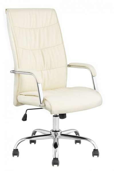 Популярное офисное кресло