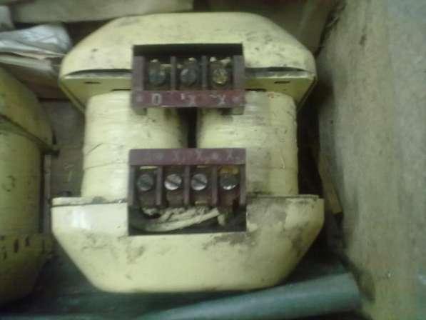 ОСМ-0,63-74 ОМ5.0,63квт50гц.380в/133в