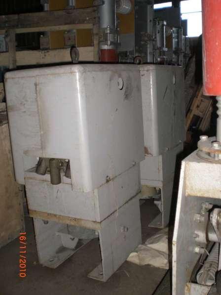 Продам выключатели С-35, ВМТ-110, ВМПЭ, ВМП, ВПМ, ВПМП, в Екатеринбурге фото 5