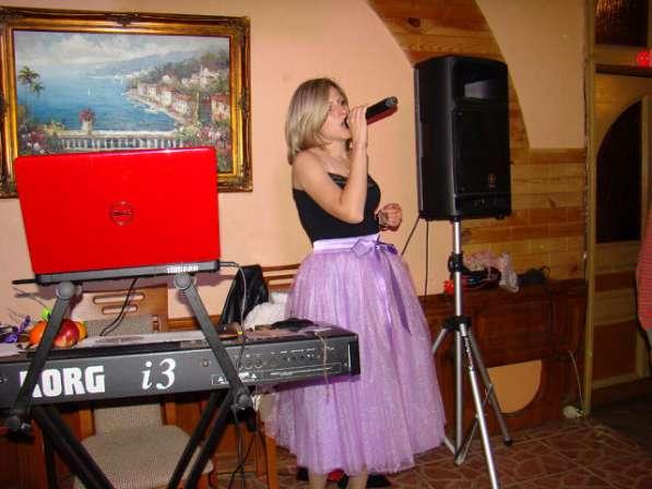 Фото и видеосъемка на Вашу свадьбу или праздник в Курске фото 7