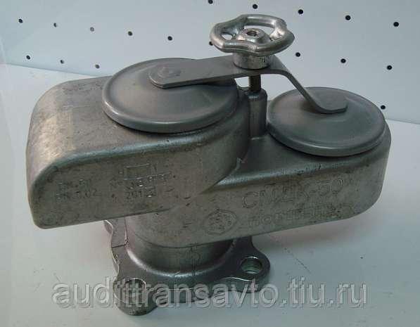 Клапаны совмещенные механические дыхательные СМДК-50А, СМДК-100А, СМДК-150А ТУ 3689-002-39933268-98