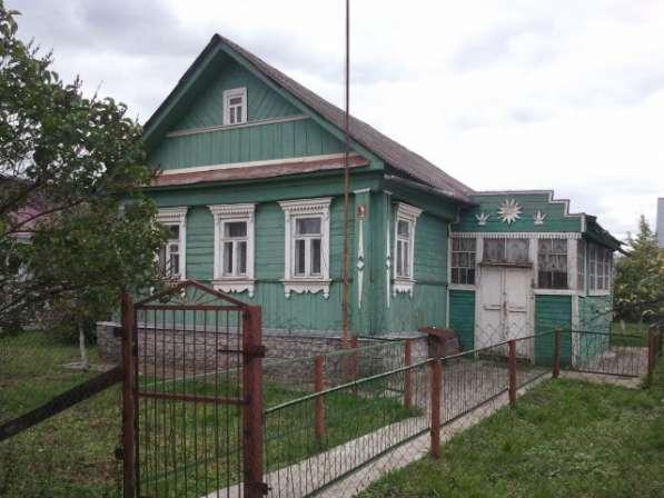 Продам Дом ул.Чехловская
