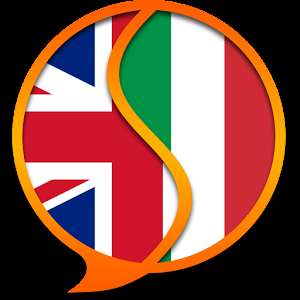 English/Italiano