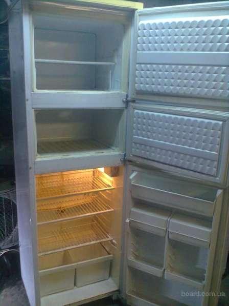 Купим и вывезем бу холодильник, морозилку