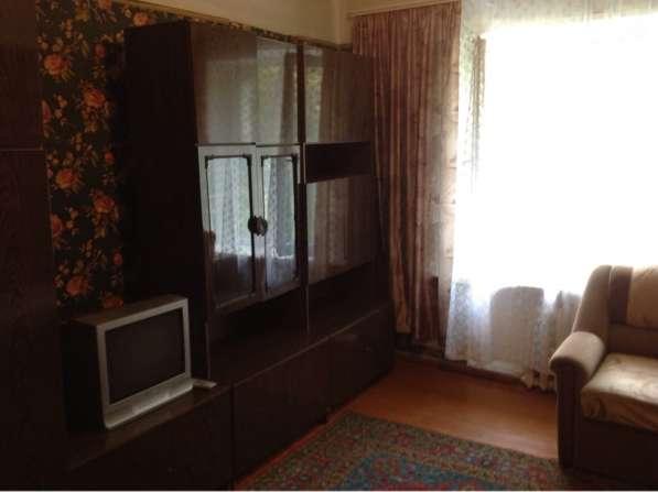Продаю комнату в г. Королёв М. О