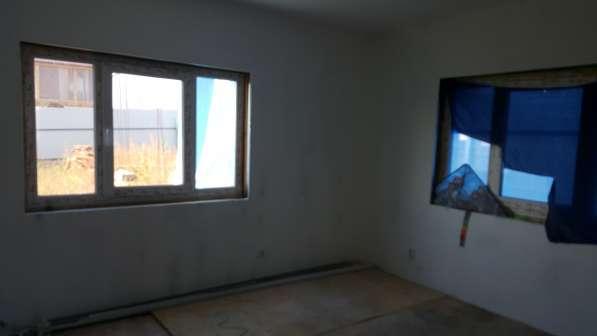 Дом в Урике в Иркутске фото 6