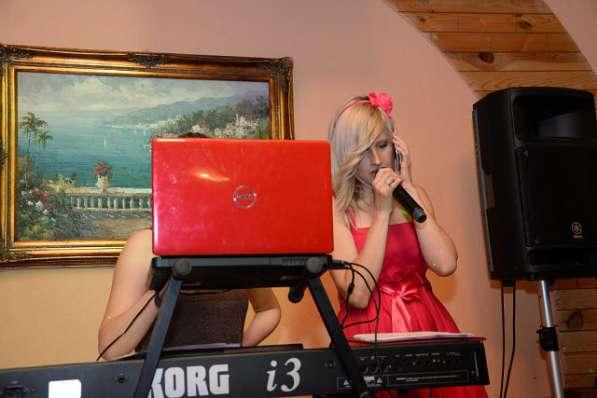 Фото и видеосъемка на Вашу свадьбу или праздник в Курске