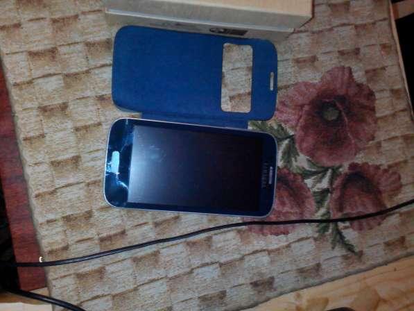Обмен Samsung Galaxy S4 (не Андроид), на Flay
