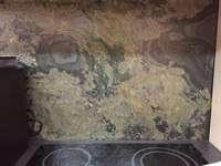 Каменный шпон. Декоративная отделка в Саратове фото 18