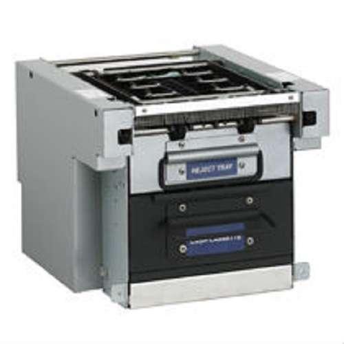 Диспенсер для выдачи купюр Puloon LCDM 1000