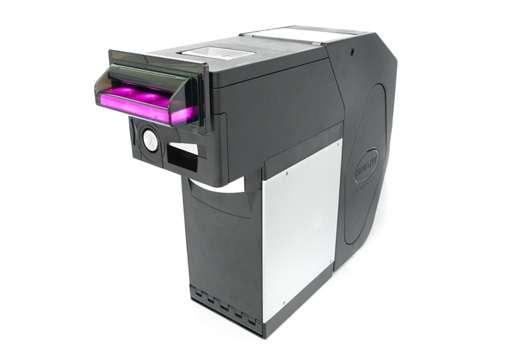 Купюроприемник NV200 + диспенсер Smart