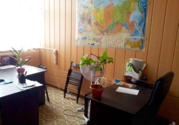 Сдам офис пл. Карла Маркса