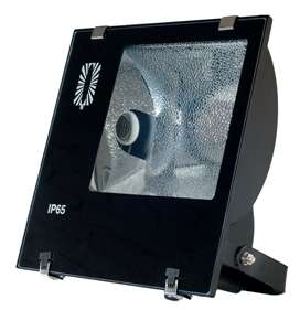 Светодиодные светильники различных модификаций