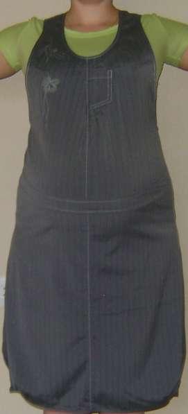 Платья для беременных 48-50
