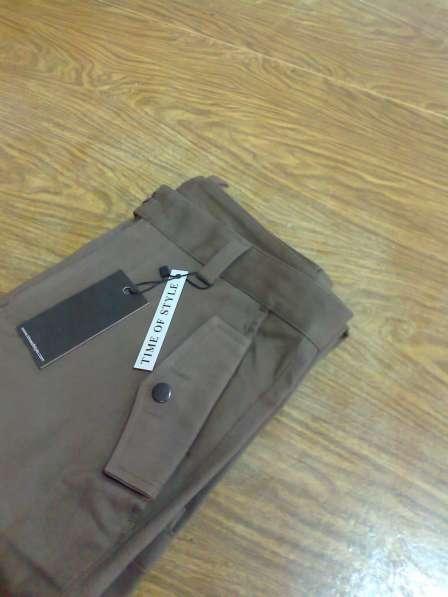Модные мужские брюки. в Уфе