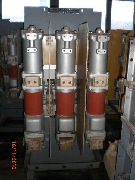 Продам выключатели С-35, ВМТ-110, ВМПЭ, ВМП, ВПМ, ВПМП, в Екатеринбурге фото 6