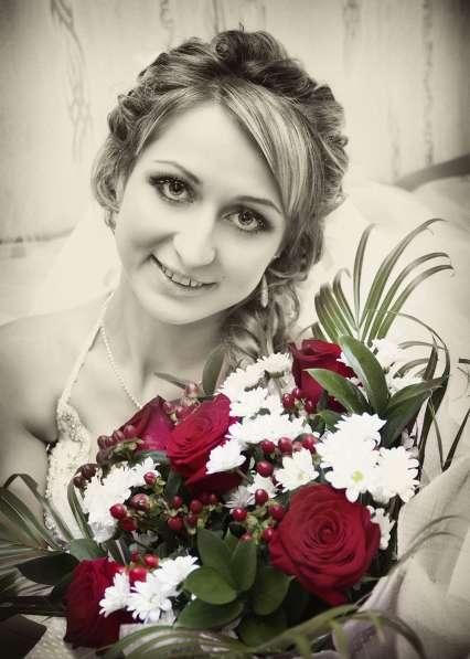Видео и фото свадеб,торжеств,детских праздников,выпыскных в Смоленске фото 3