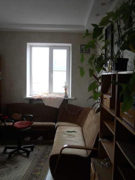 2-этажный дом 176 м² (кирпич) на участке 6 сот., в черте гор в Ростове-на-Дону фото 6