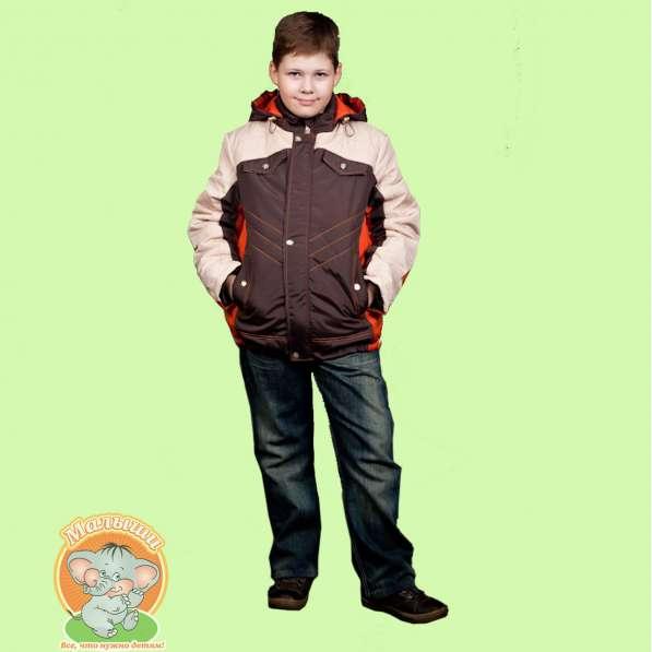 детская одежда оптом от производителя в Химках фото 4