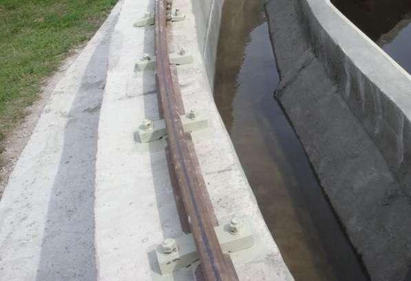 Бетоноправ3-1 Добавка для получения гидротехнических бетонов