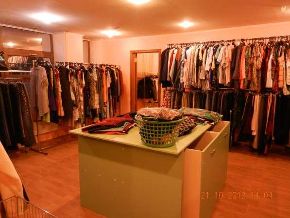 Товарный запас для магазинов сэкод хэнд в Тольятти фото 6
