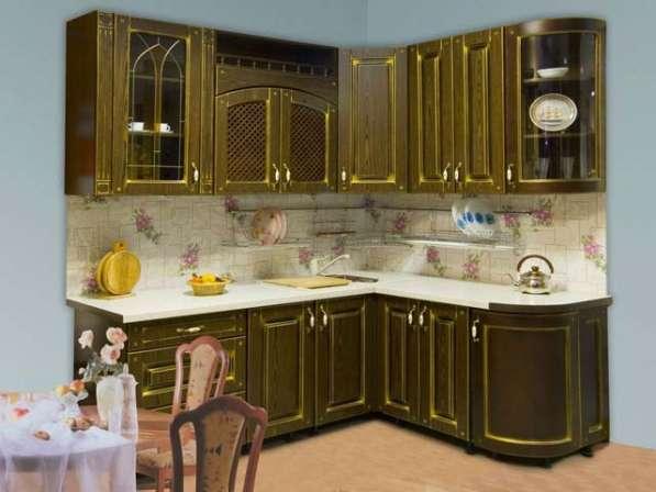 Итальянские кухни. в Красноярске фото 5