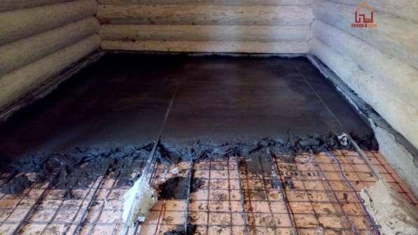 ЭкоОндол. Система отопления в Саратове фото 5