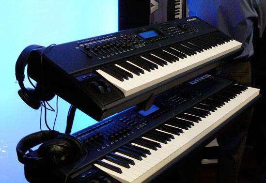 Армянские звуки и стили Для Roland- -Yamaha-Korg