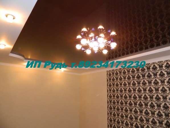 Отделка, ремонт(красивые квартиры) в Томске фото 4