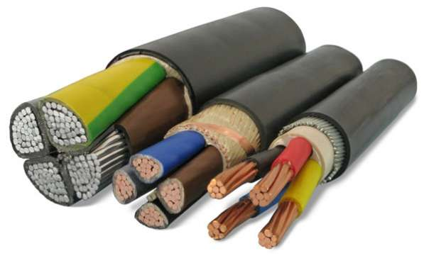 на постоянной основе закупаем кабель, провод разных сечени