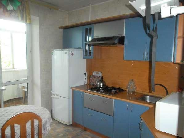 Продаю 1но комнатную квартиру на пр-те Ленина