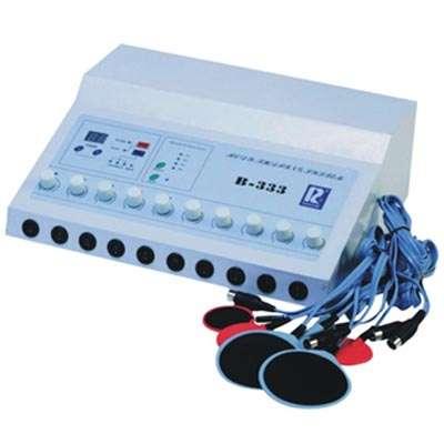миостимуляция аппарат для тела