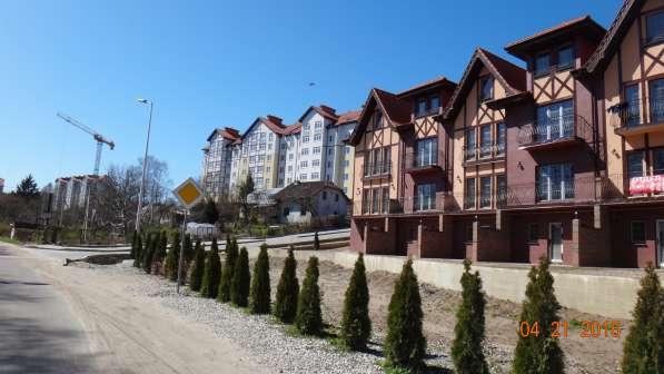 Светлогрск 2,Калинградская область в Калининграде фото 10