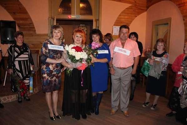 Фото и видеосъемка на Вашу свадьбу или праздник в Курске фото 4