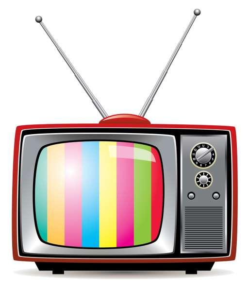 Антенны, Домофоны, Видеонаблюдение, Сигнализации