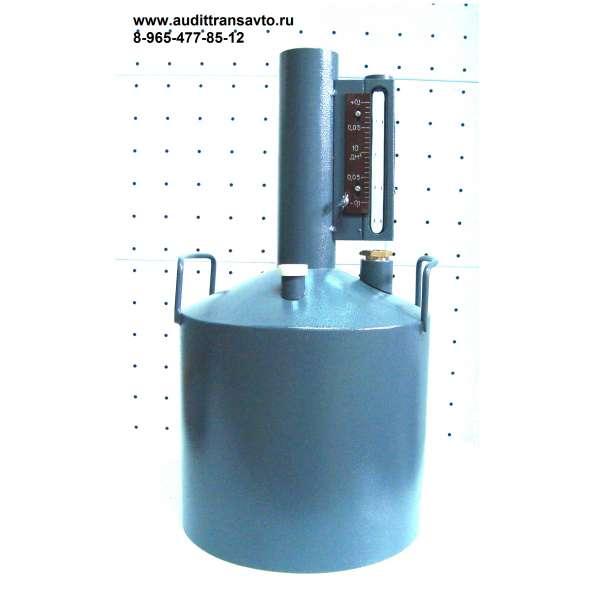 Мерник М2Р-10-01