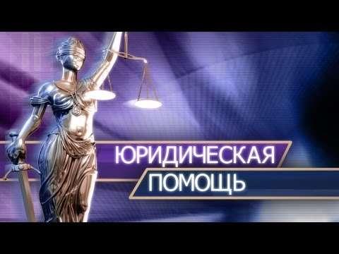 Отмена судебных приказов по кредитным договорам, займам, ЖКХ