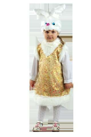 Детские новогодние костюмы, а так же Деда Мороза и Снегурочк