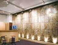 Каменный шпон. Декоративная отделка в Саратове фото 9