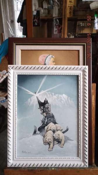 Снежок Павел Воля в Москве фото 4